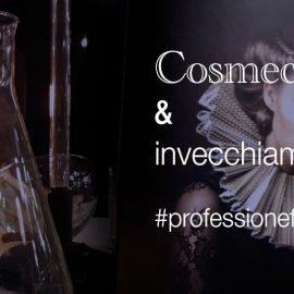 Cosmeceutica-e-Invecchiamento-ProfessioneFarmacia-Medical-Evidence