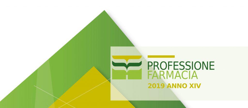 Programma-e-Piano-Formativo-Professione-Farmacia-2019