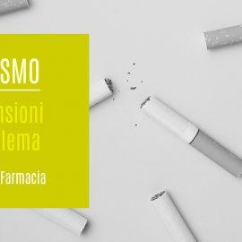 Tabagismo-rischi-patologie-consigli-del-farmacista-ECM-FAD