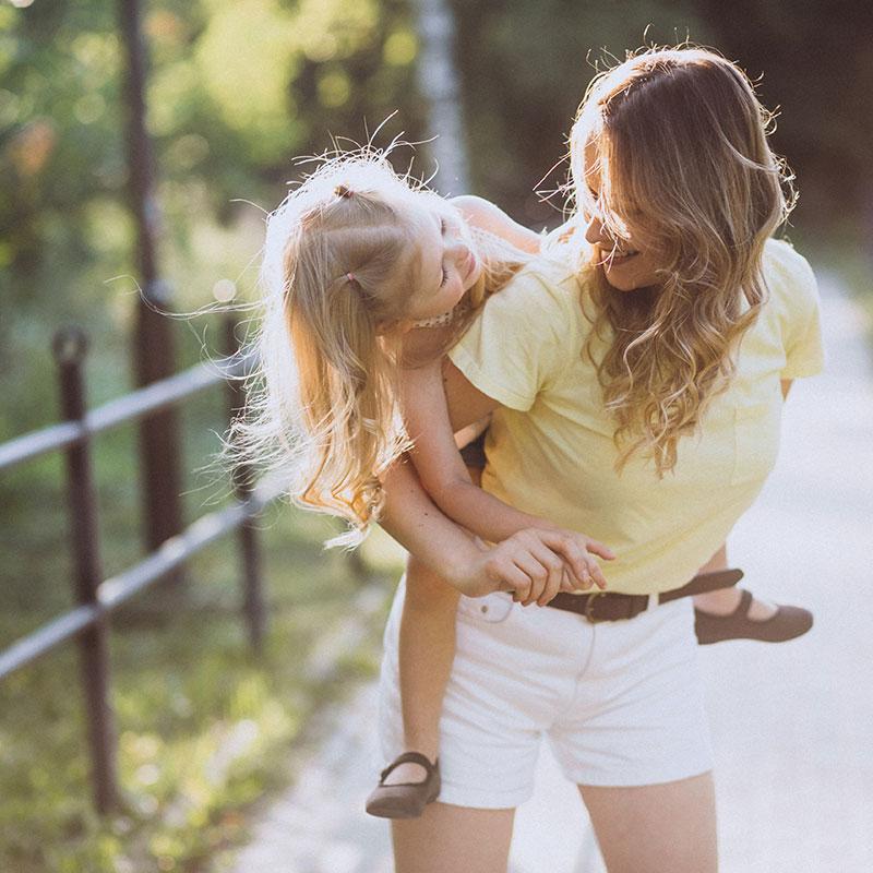 Attività fisica è definita dall'Organizzazione mondiale della sanità (Oms) come qualsiasi movimento corporeo