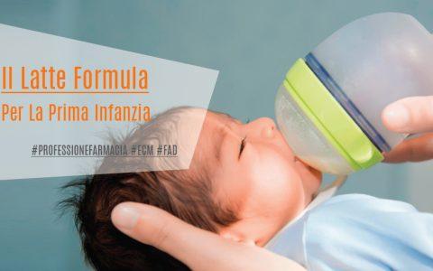 Latte-Formula-per-la-prima-Infanzia