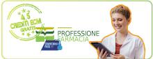 Corso-ECM-gratis-WebinarPack-ProfessioneFarmacia-Farmacisti
