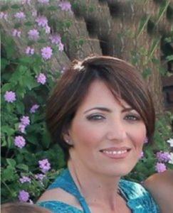 Dottoressa-Valentina-Isgro-Professione-Farmacia-ECM-FAD-MedicalEvidence